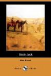 Black Jack - Max Brand