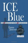 Ice Blue (Lord & Lady Hetheridge) - Emma Jameson