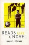 Reads Like A Novel - Daniel Pennac