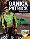 Danica Patrick - Connie Colwell Miller