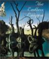 The Endless Enigma - Jean-Hubert Martin, Elisabeth Bronfen
