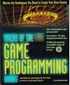 Tricks of the Mac Game Programming Gurus: With CDROM - Bill Dugan
