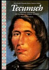 Tecumseh and the Dream of an American Indian Nation - Russell Shorto