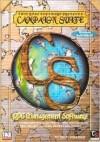 Campaign Suite: RPG Management Software - Chris Johanson