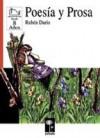 Poesía y Prosa - Rubén Darío
