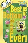 Best Bikini Bottom Stories Ever!. - Nickelodeon