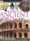 Ancient Rome - Simon James