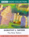 The Nine Tailors (BBC Radio Collection) - Dorothy L. Sayers, Alistair Beaton