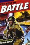 Best of Battle (Vol 1) - John Wagner, Pat Mills, John Cooper