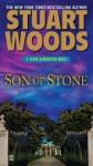 Son Of Stone (Stone Barrington, #21) - Stuart Woods