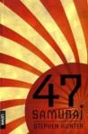 47. samuraj - Stephen Hunter, Mirna Herman