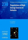 Populations of High-Energy Sources in Galaxies (Iau S230) - International Astronomical Union, G. Fabbiano