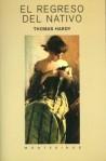 El regreso del nativo - Thomas Hardy