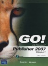 GO! with JavaScript - Shelley Gaskin