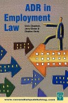 Adr in Employment Law - Chris Chapman