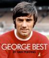 George Best - Ivan Ponting