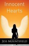 Innocent Hearts - Jess Mountifield