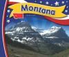 Montana - M.J. York, J. York