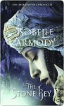 The Stone Key: The Obernewtyn Chronicles 6 - Isobelle Carmody