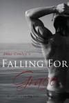 Falling for Grace - Anne Conley