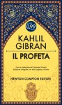 Il profeta - Kahlil Gibran, Tommaso Pisanti