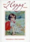 Happy Book - Welleran Poltarnees, Harold Darling