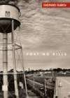 Post No Bills - Shepard Fairey