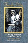 Female Piety - John Angell James