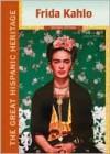 Frida Kahlo - John Morrison, Jamie Pietras