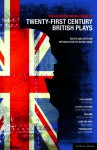The Methuen Drama Book of 21st Century British Plays: Blue/Orange; Elmina's Kitchen; Realism; Gone Too Far!; Pornography - Anthony Neilson, Bola Agbaje, Joe Penhall, Kwame Kwei-Armah, Simon Stephens, Aleks Sierz