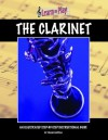 Clarinet (Learn To Play) - Frank Cappelli