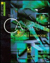 The CA-Visual Objects Interface Handbook - John Paul Mueller, Brian J. Walsh