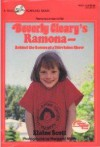 Beverly Cleary's Ramona - Behind the Scenes of a Television Show (Reading Rainbow Book) - Elaine Scott, Beverly Cleary, Margaret Miller