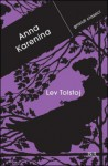 Anna Karenina - Leo Tolstoy, Leone Ginzburg