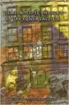 Jews: A People's History of the Lower East Side Volume 2 (Jews: A People's History of the Lower East Side) - Clayton Patterson, Jody Weiner, Steven Lee Beeber