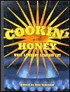 Cookin' with Honey, What Literary Lesbians Eat - Amy Scholder
