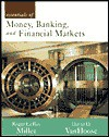Essentials of Money, Banking, and Financial Markets - Study Guide - Roger LeRoy Miller