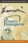 Charles Darwin Frente Al Diseno Inteligente - Mario A. Lopez, Felipe Aizp N., Cristian Aguirre