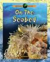 On the Seabed - John Woodward