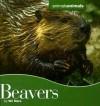 Beavers - Wil Mara