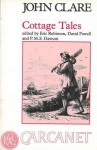 Cottage Tales - John Clare, David Powell
