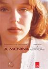 A Menina: Uma Vida à Sombra de Roman Polanski - Samantha Geimer, Marcia Blasques