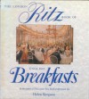The London Ritz Book of English Breakfast - Helen Simpson