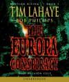 Babylon Rising: The Europa Conspiracy (Babylon Rising) - Tim LaHaye, Bob Phillips