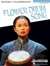 Flower Drum Song Edition: Vocal Selections - Richard Rodgers