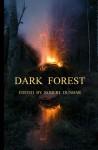 Dark Forest - Robert Dunbar