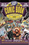 2005 Comic Book Checklist And Price Guide - Maggie Thompson, Brent Frankenhoff, Peter Bickford