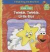 Twinkle, Twinkle, Little Star - Flying Frog Pub