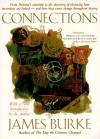 Connections: Alternative History Of Technology - James Burke