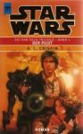 Star Wars: Der Pilot (Die Han Solo Trilogie, #1) - A.C. Crispin, Ralf Schmitz